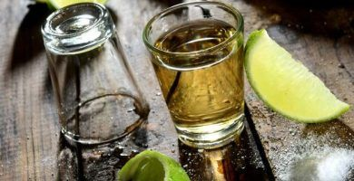 mejores tequilas